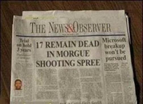 headline6