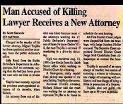 headline7