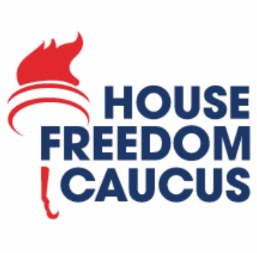 House Freedom Caucus