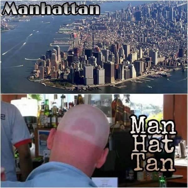 Manhattan-Mad-Hat-Tan