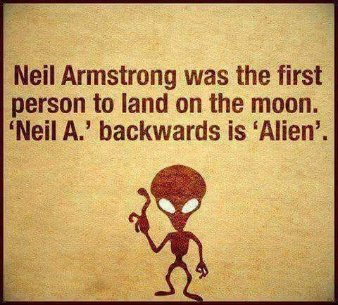 Neil-Armstrong...