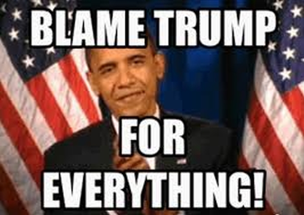 obama-blame-trump
