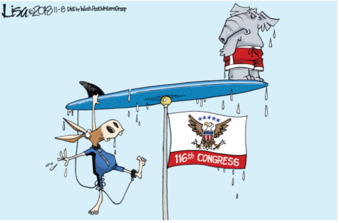 'Rats-116th Congress