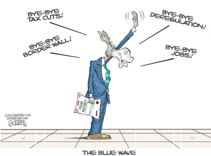 'Rats-Blue-Wave-bye bye