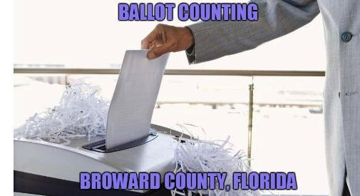 'Rats-Broward County