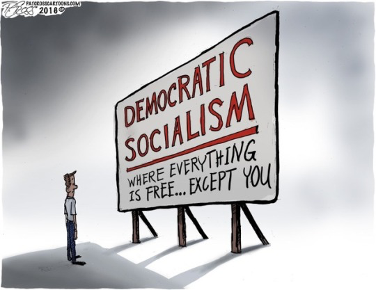 'Rats-Socialism-Freedom