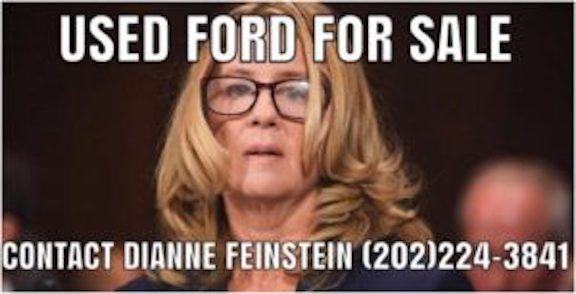 Used-Ford-for sale-Call-Feinstein