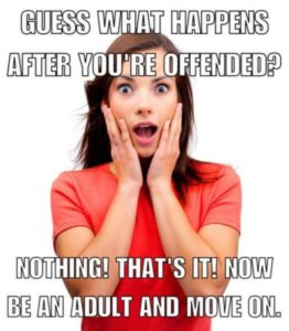 when_offended