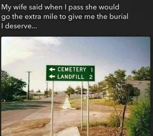 Extra mile burialJPG