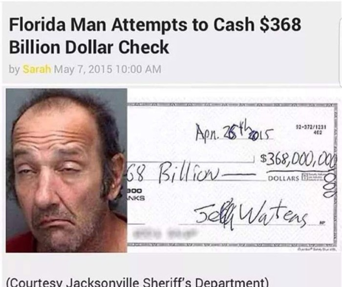 Floriduh-368-billion-check