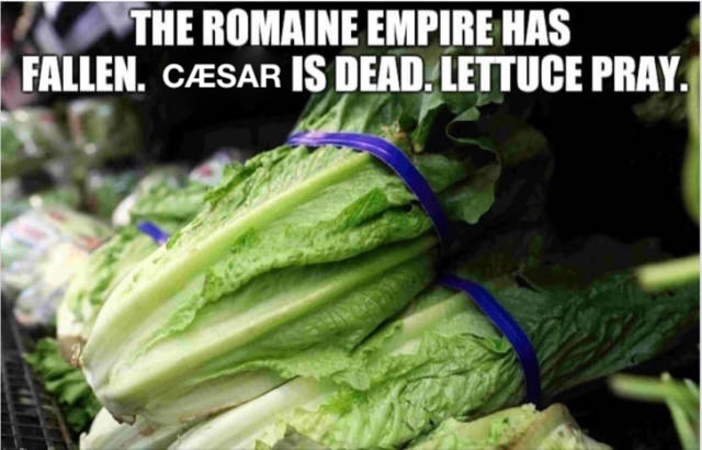 Romaine Empire
