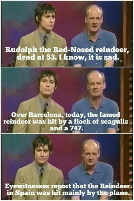 Rudolph-Barcelona