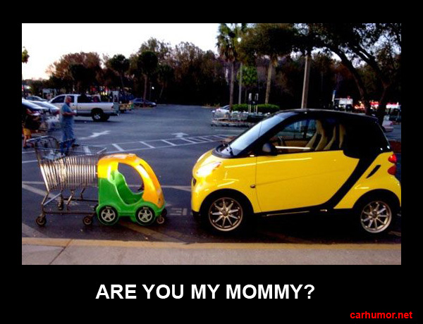 smart-are-you-my-mommy