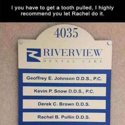 your-dentist