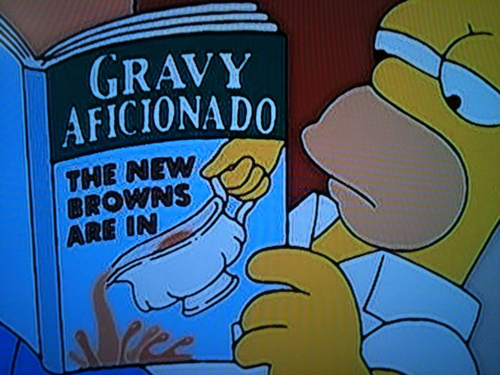 book-gravy-afinicionado