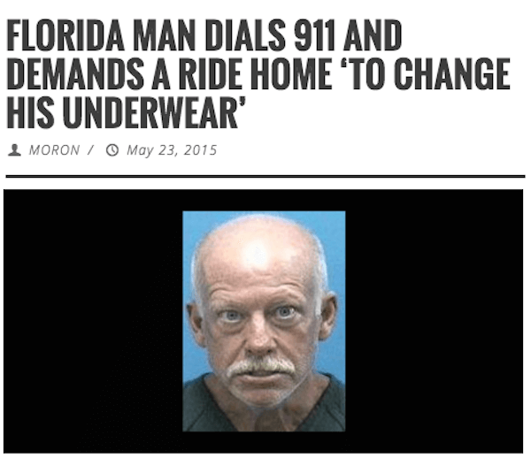 crazy-florida-man-911