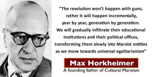 cultural-marxism-quote