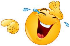 emoji-laughing hysterically