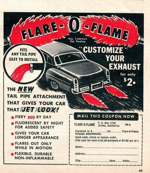 flare0flame