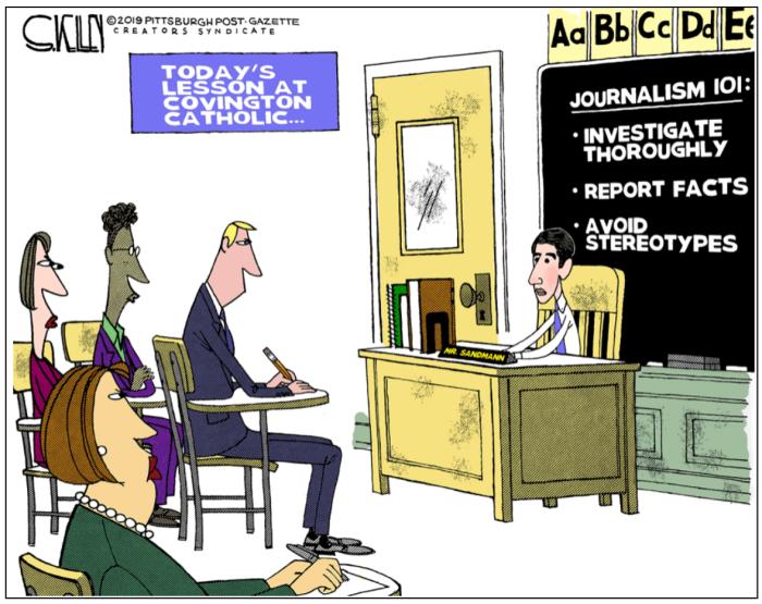 journalism-covington