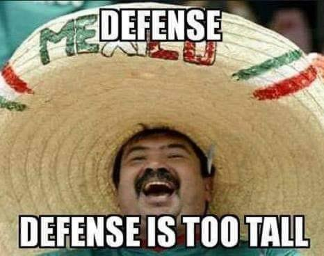mwotd-defense