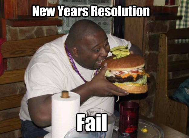 new-year-resolution-fail