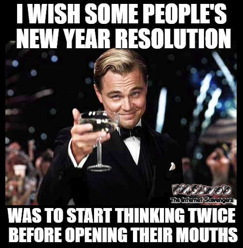 new-year-resolution-sarcastic