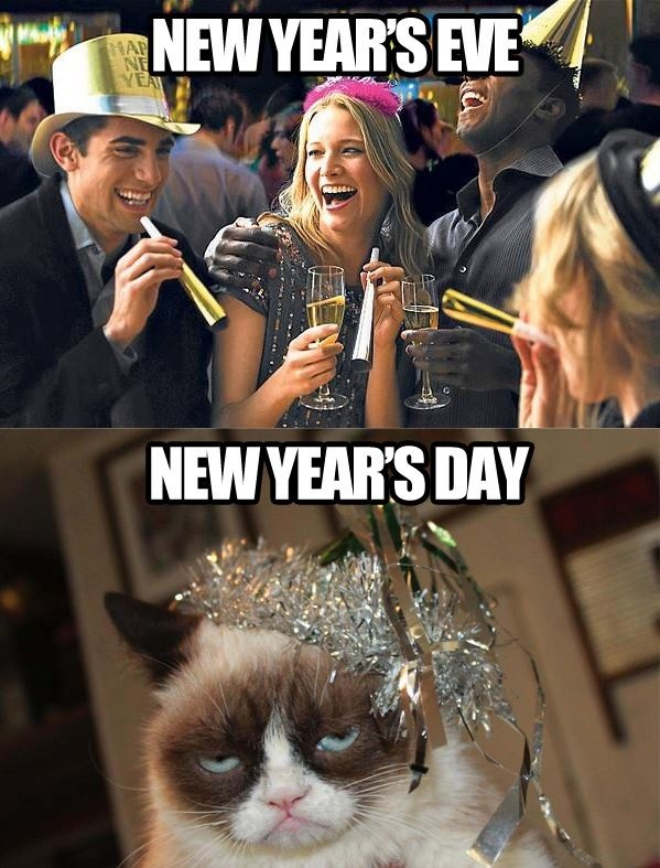 new-years-day-eve