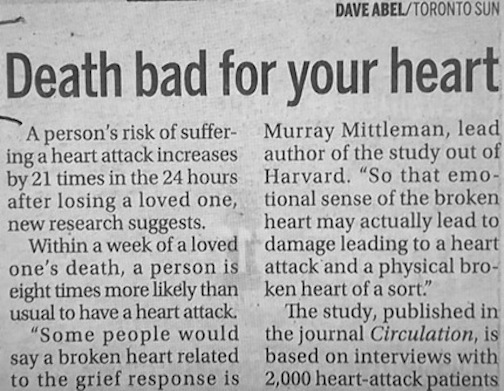 newspaper-heart
