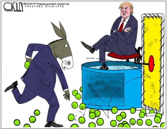 'rats-trump-target