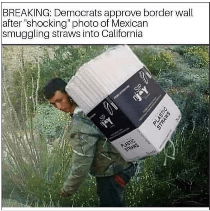 'rats-wall-straws-into-california