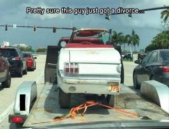 wedded bliss-divorce