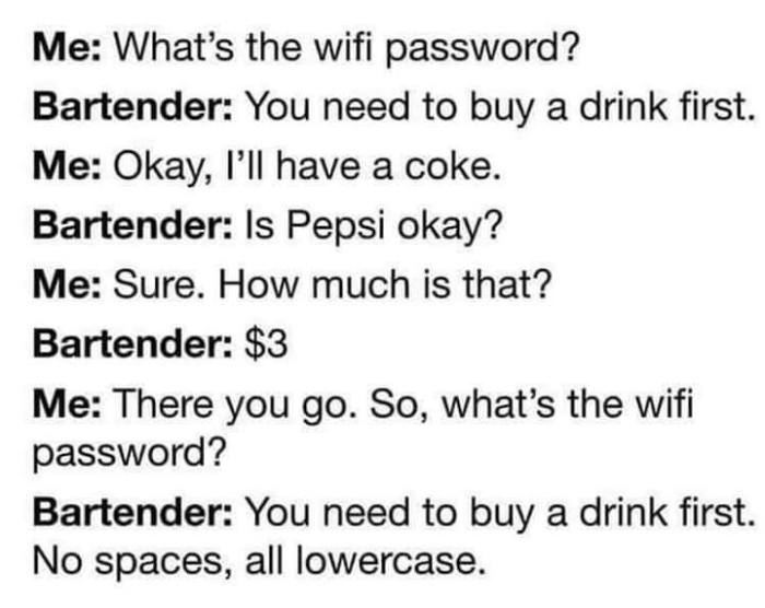 whats-the-wifi-password