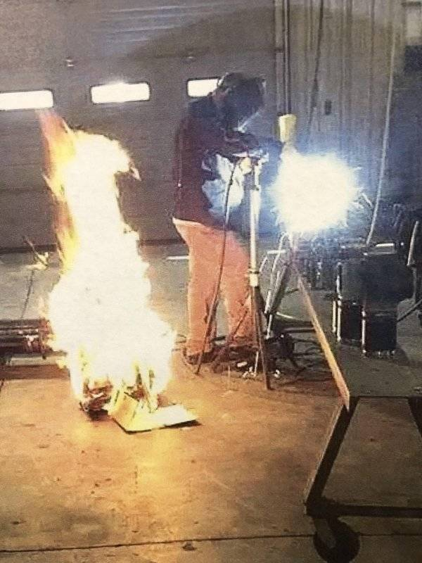 wwlltm-welding