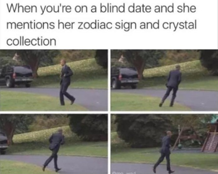 you-go-on-a-blind-date