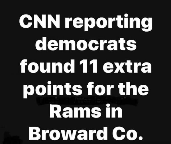 CNN_Rams_Broward County