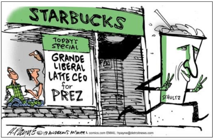 Schultz-Starbucks-Grande-Librul-Latte