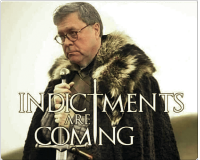 Barr-Game of Thrones