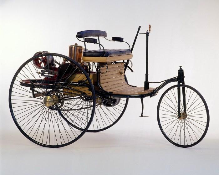 benz-patent-motor-car