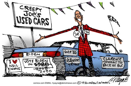 Biden_Used_Car2020