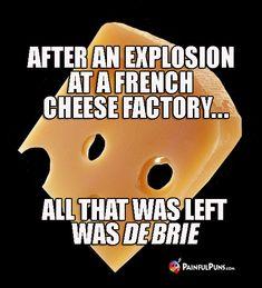 De Brie