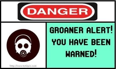 groaner-alert