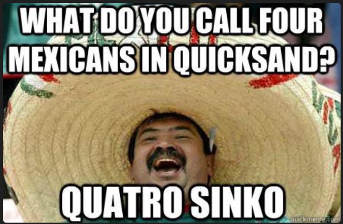 MWOD-Quatro Sinko