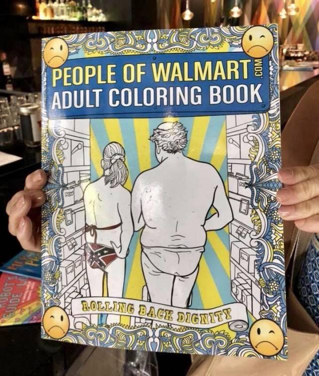 Walmart-best-seller
