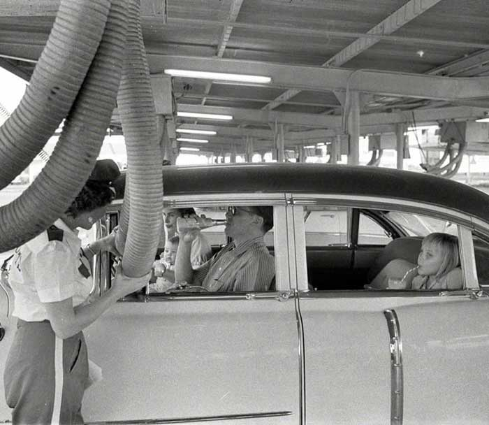 Air-conditioning-1957