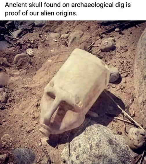 Ancient-Skull-Found...