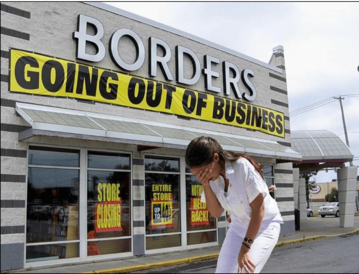 AOC-Borders