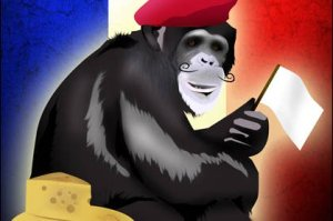 cheese_eating_surrender_monkey