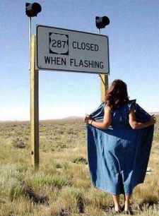 emergency-flasher