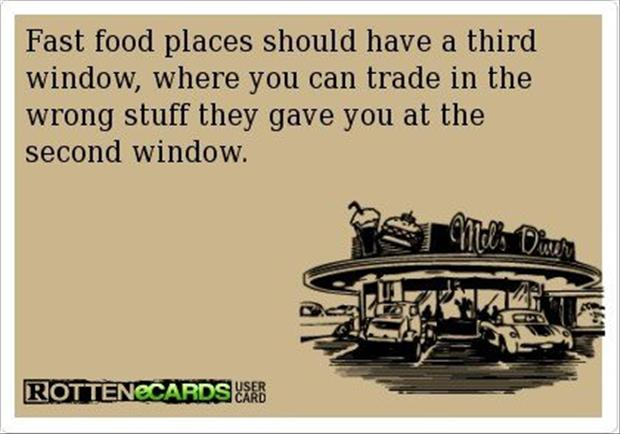 fast-food-funny-3rd window